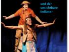 Hannes Strohkopp, Theater Radelrutsch